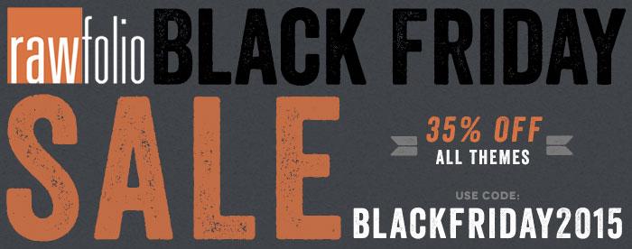 BlackFriday15