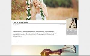 Venti Blog Page