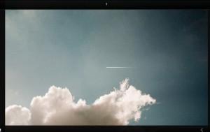 Mason Proofing Gallery - Fullscreen Image