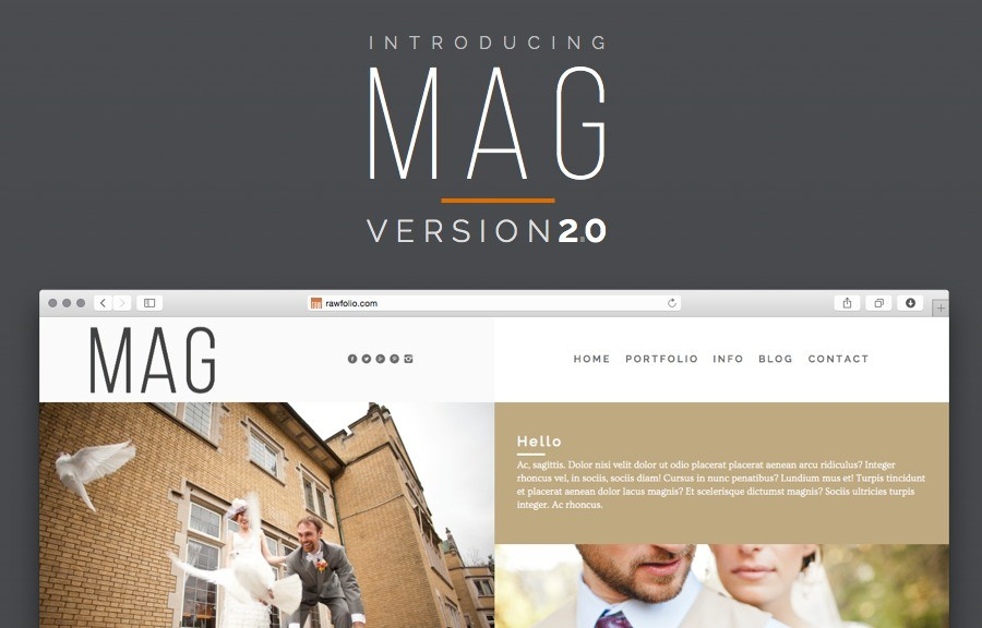 MagV2Release